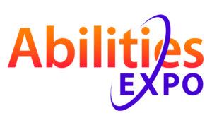 Ablities Expo 2020